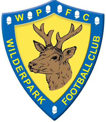 Wilderpark v Halstead United Reserves